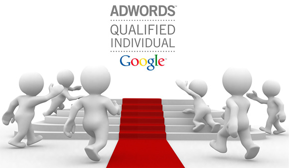 Google Adwords, pago por click