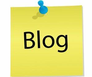 Maratón de Blogs 2010