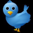 [Música y Mercado] Twitter en Latinoamérica