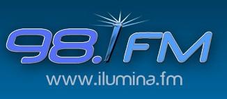 [ilumina FM] Hablando de Marketing Online