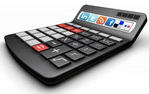 ¿Cómo calcular el retorno de la inversión (ROI) en Social Media?