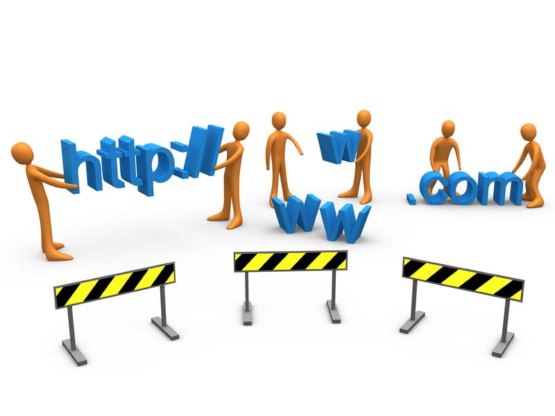 Pasos para implementar un Sitio Web Profesional para PYMES