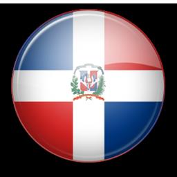 Fuerte crecimiento de uso de Internet en República Dominicana