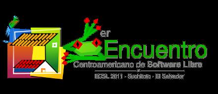 III Encuentro Centroamericano de Software Libre
