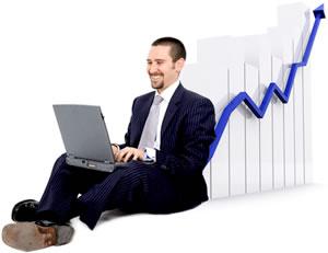 Foro de Tips Financieros & Legales para e-emprendimientos