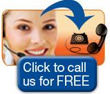 Click to Call, mejorando las telecomunicaciones a través de Internet