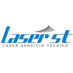 Laser ST: expertos en fotocopiadoras e impresoras innovando desde la Web
