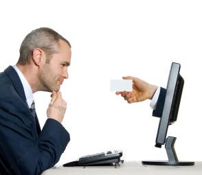 Las empresas y el marketing online