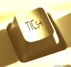 TecThursday -CORETIC, e-seguridad, Innovación para TICs- 9 de febrero