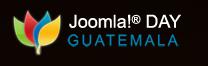 Joomla! Day Guatemala: Del 29 de febrero al 3 de marzo 2012