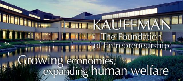 AIU sede Guatemala apoyando el emprendimiento en la región