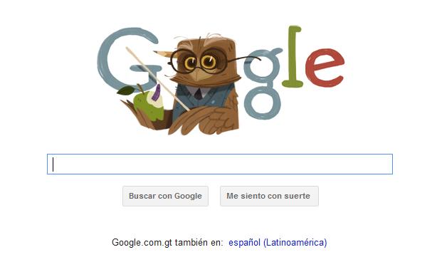 Los grandes también se equivocan: Falla de Google en Guatemala y El Salvador