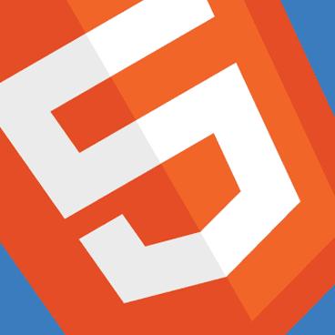 Curso de HTML5 en Guatemala