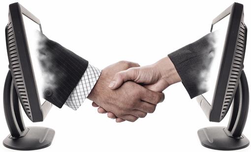 Lo que toda empresa debe saber acerca de un Community Manager, parte 1