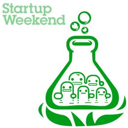 Primer Startup Weekend Guatemala este 09 de Noviembre