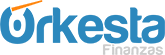 Orkesta Finanzas: aplicación para el manejo de finanzas personales