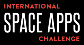 Hackathon International Space Apps Challenge (NASA) en Guatemala 20 y 21 de Abril