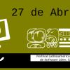 flisol-guatemala-2013