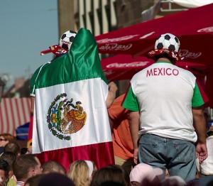 uso-de-internet-mexico-2013