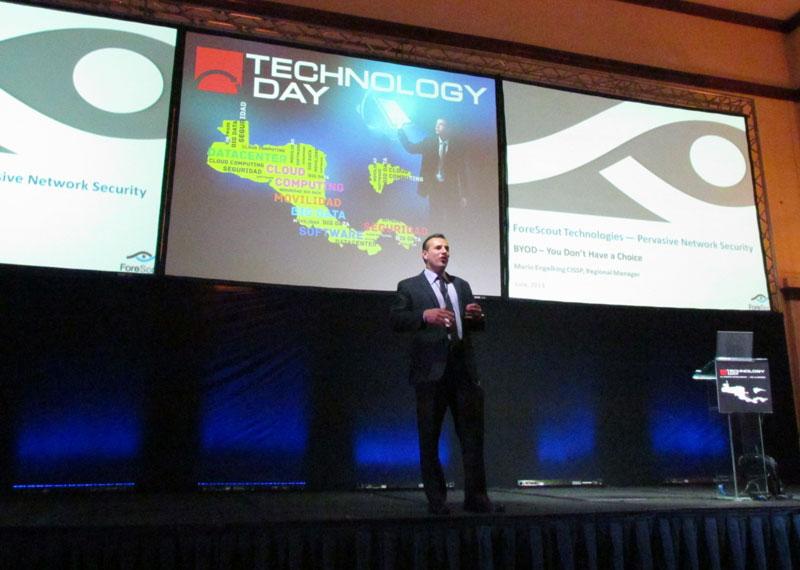 technology-day-guatemala-2013-3