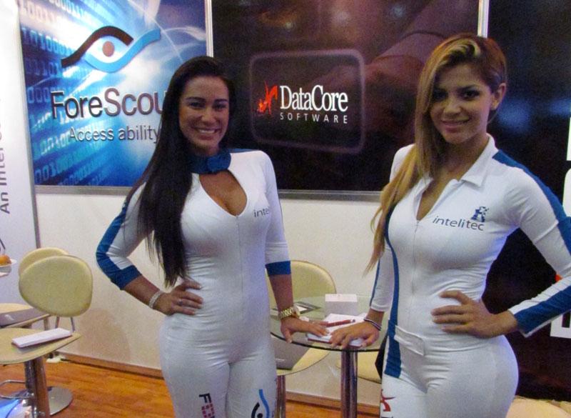technology-day-guatemala-2013-6