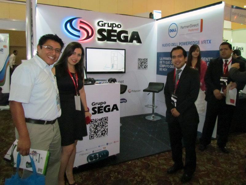 technology-day-guatemala-2013