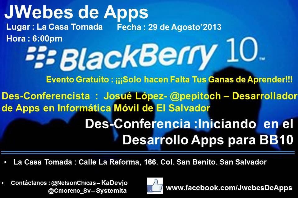 desarrollo-apps-blackberry-10
