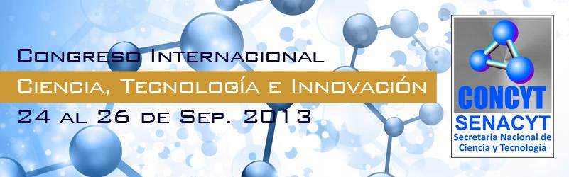 congreso-ciencia-tec-e-innovacion-2013-guatemala