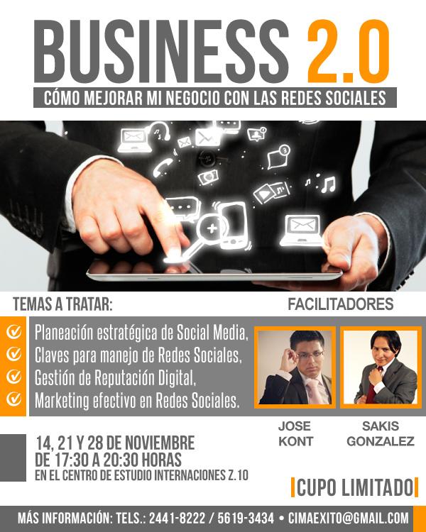 Business_2-speakers