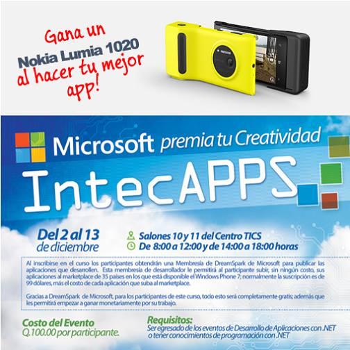 hackaton-intecap_n