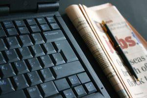 Curso Gratuito: Desarrollo de Proyectos Periodísticos para la Web – Introducción al Periodismo Emprendedor.