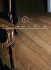 director-marketing-futuro