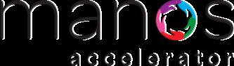 Manos Accelerator, la Incubadora de Negocios orientada a Latinos abre segunda convocatoria hasta el 30 de Abril 2014