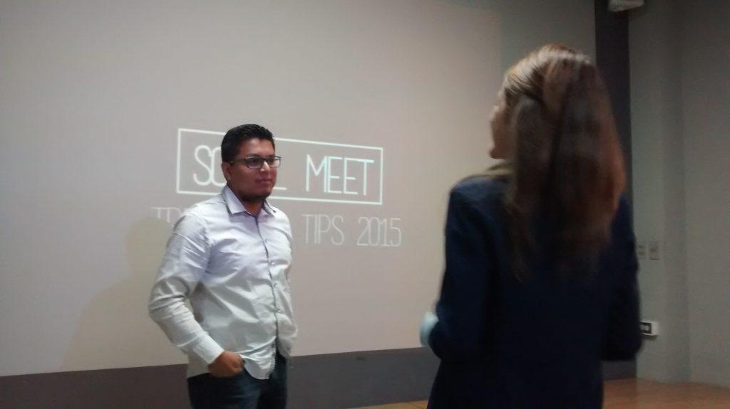 Jose_kont_social_meet