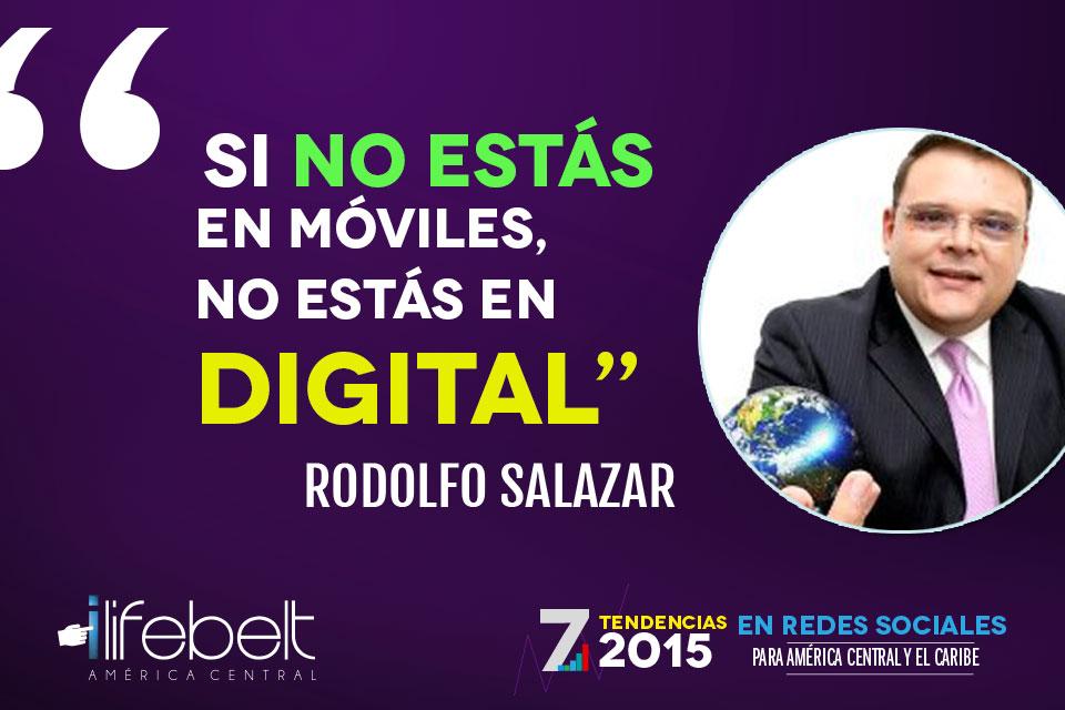 Rodolfo-Salazar
