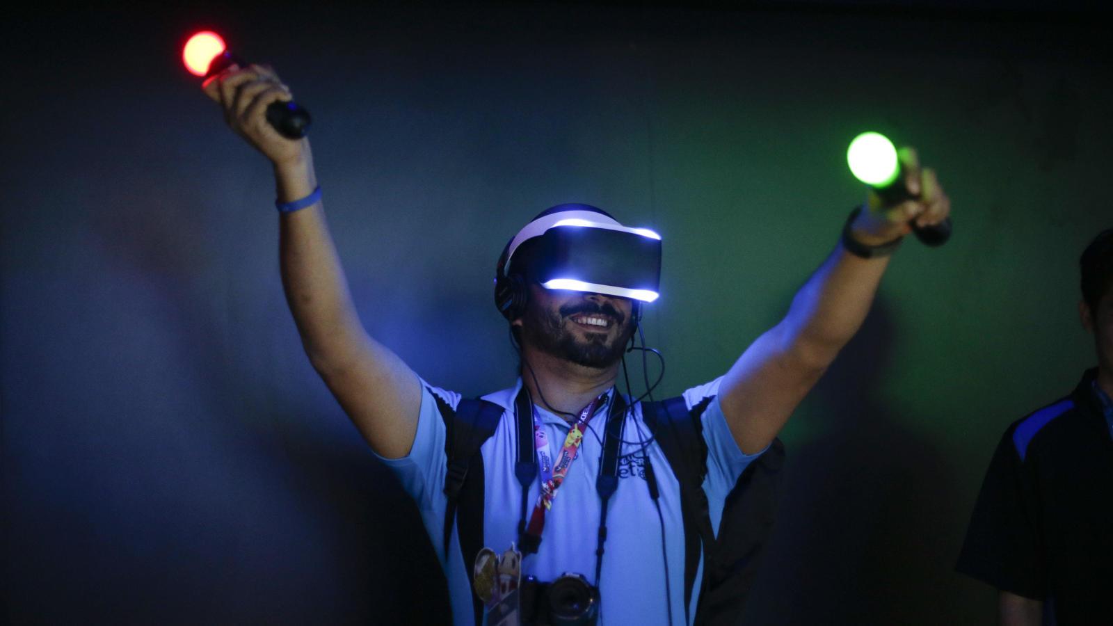 realidad-virtual-la-inminente-revolucion-parece-que-ahora-si-del-videojuego