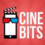 CineBits-Apps-Managua