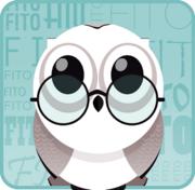 Fito App educativa