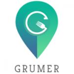 Grumer-Apps-Centroamericanas