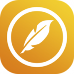 Incompleto-Refranero-Nica-Apps-Nicaraguenses