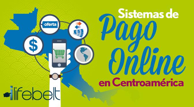 Tigo Money, Pagadito, Xoom, Fri Sistemas de Pago Online