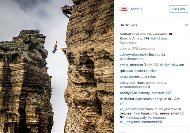 Ejemplo-de-foto-vertical-en-Instagram
