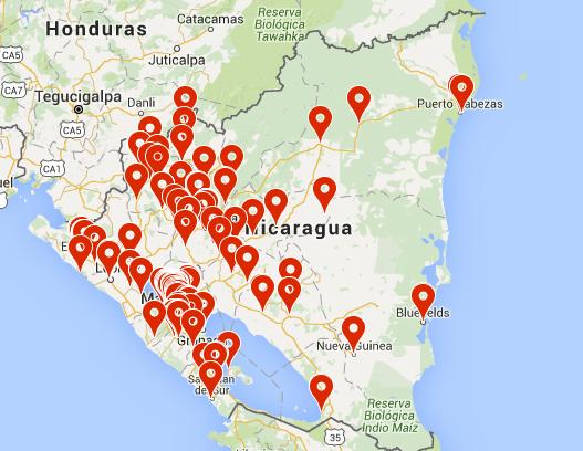 Punto-Facil-Sistema-Pago-Online-Nicaragua