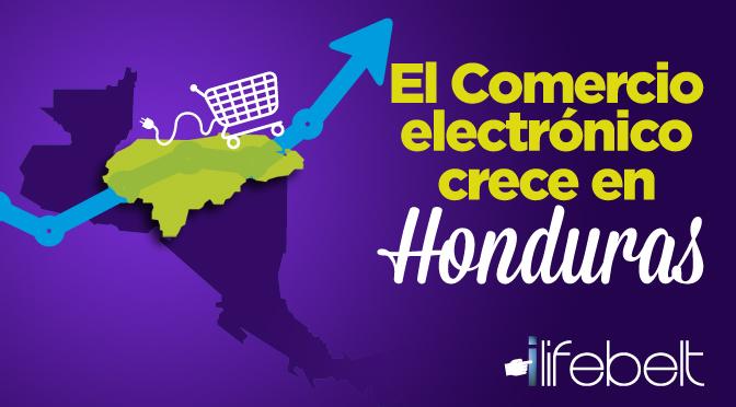 Comercio Online Honduras