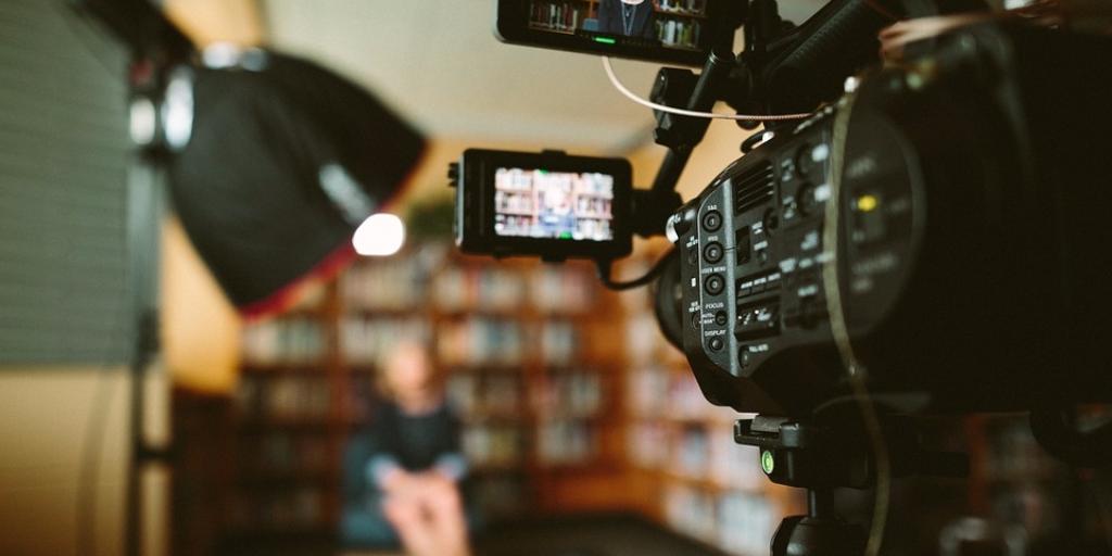 cómo promover tu video