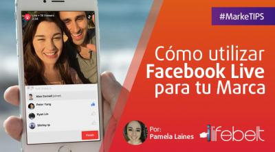 Facebook Live 360