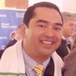 Carlo Monroy