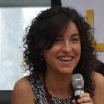 Patricia Tejero
