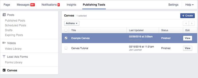 facebook-canvas-1