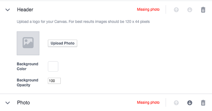 facebook-canvas-6